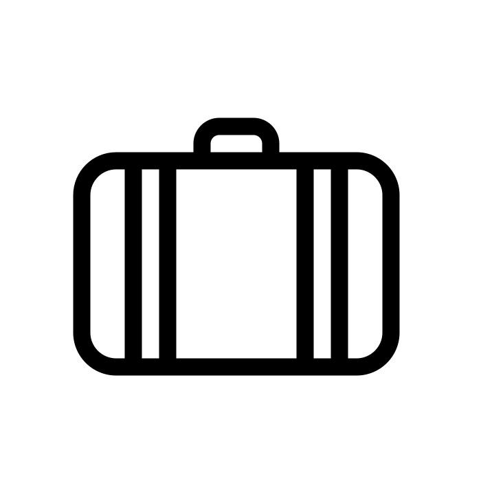 Lost & Delayed baggage